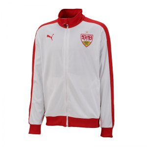 puma-vfb-stuttgart-stadium-jacket-jacke-weiss-f01-replicas-jacken-national-754810-textilien.jpg
