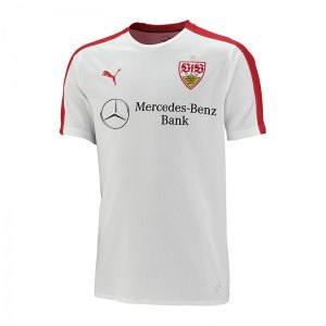 puma-vfb-stuttgart-stadium-t-shirt-weiss-f01-replicas-t-shirts-national-924660.jpg