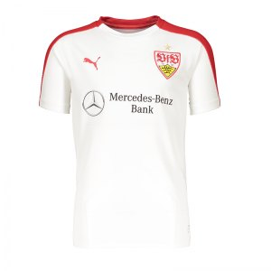 puma-vfb-stuttgart-stadium-t-shirt-kids-weiss-f01-replicas-t-shirts-national-924662.jpg