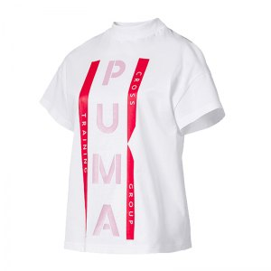 puma-xtg-graphic-tee-t-shirt-damen-weiss-f02-lifestyle-textilien-t-shirts-578016.jpg