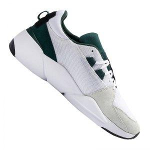 puma-zeta-suede-sneaker-weiss-gruen-f03-lifestyle-schuhe-herren-sneakers-369347.jpg
