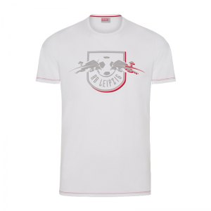 RB-Leipzig-Red-Shadow-Tee-T-Shirt-Weiss-fanshop-bundesliga-red-bull-rote-bullen-rbl18043.jpg