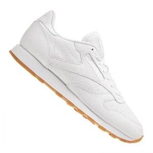 reebok-cl-leather-pg-sneaker-weiss-grau-lifestyle-schuh-shoe-freizeit-herren-men-maenner-bd1643.jpg
