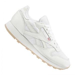 reebok-classic-leather-estl-sneaker-weiss-freizeitschuh-turnschuh-herrenschuh-lifestyle-streetwear-bs9718.jpg