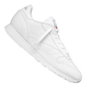 reebok-classic-leather-sneaker-damenschuh-schuh-lifestyle-freizeitschuh-woman-frauen-weiss-grau-2232.jpg