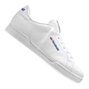 reebok-classic-npc-2-sneaker-lifestylesneaker-freizeitschuh-herrenschuh-men-herren-maenner-weiss-1354.jpg