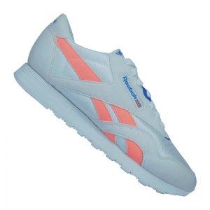 reebok-classic-nylon-m-txt-sneaker-damen-weiss-cn2966-running-schuhe-neutral-laufen-joggen-rennen-sport.jpg
