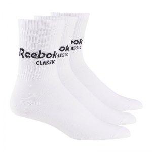 reebok-classics-core-crew-socken-3er-pack-weiss-lifestyle-freizeit-strasse-textilien-socken-cz8013.jpg