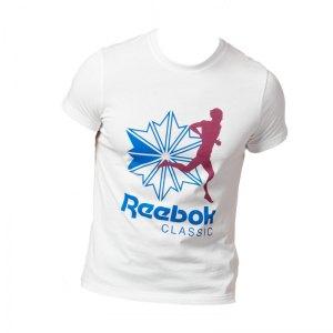 reebok-classics-f-clr-tee-t-shirt-weiss-lifestyle-freizeit-alltag-street-textilien-t-shirts-dx0140.jpg