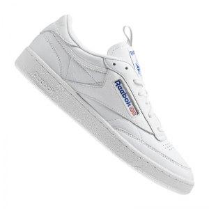 reebok-club-c-85-rt-sneaker-weiss-lifestyle-freizeit-strasse-alltag-cm9572.jpg