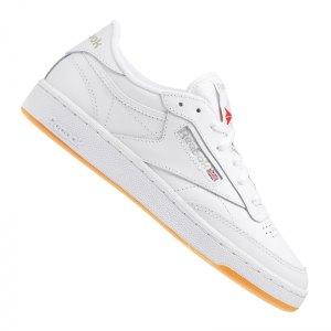 reebok-club-c-85-sneaker-weiss-lifestyle-streetwear-trend-alltag-casual-freizeit-bs7686.jpg