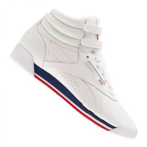 reebok-fs-hi-sneaker-damen-weiss-blau-rot-cn2964-lifestyle-schuhe-herren-sneakers-freizeitschuh-strasse-outfit-style.jpg