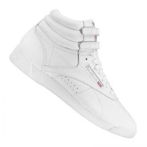 reebok-freestyle-hi-sneaker-damen-weiss-schuh-lifestyle-alltag-tanz-freizeit-club-outfit-bq4492.jpg