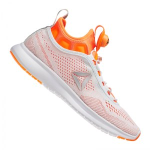 reebok-pump-plus-tech-sneaker-damen-blau-lifestyle-sneaker-schuhe-damen-frauen-bd4870.jpg