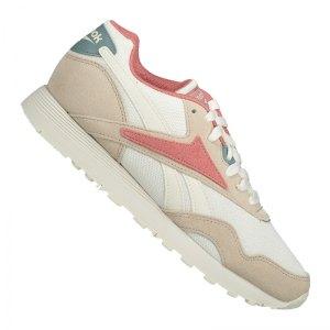 reebok-rapide-classic-sneaker-damen-weiss-braun-lifestyle-freizeit-strasse-schuhe-herren-sneakers-cn7539.jpg