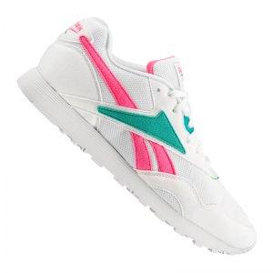 reebok-rapide-mu-sneaker-weiss-pink-gruen-dv4603-lifestyle-schuhe-herren-sneakers.jpg
