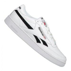 reebok-revenge-plus-mu-sneaker-weiss-schwarz-lifestyle-freizeit-strasse-schuhe-herren-sneakers-dv4065.jpg
