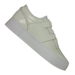 reebok-workout-lo-fvs-sneaker-damen-weiss-beige-lifestyle-schuhe-damen-sneakers-cn5235-freizeitschuh-strasse-outfit-style.jpg