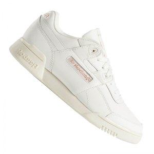 reebok-workout-low-plus-sneaker-damen-weiss-lifestyle-freizeit-strasse-schuhe-damen-sneakers-dv3776.jpg