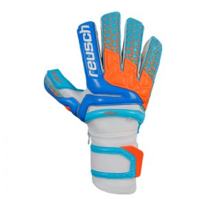 reusch-prisma-pro-ax2-ortho-tec-tw-handschuh-f121-training-outfit-sportlich-alltag-freizeit-fussball-laufen-3870450.jpg