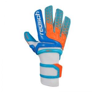 reusch-prisma-pro-ax2-torwarthandschuh-weiss-f121-training-outfit-sportlich-alltag-freizeit-fussball-laufen-3870455.jpg