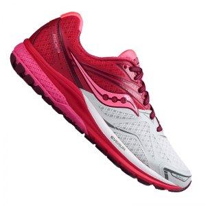 saucony-ride-9-running-damen-weiss-pink-f6-laufschuh-shoe-woman-frauen-joggen-sportbekleidung-s10318.jpg
