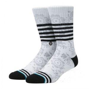 stance-sidestep-briar-socks-weiss-herren-socken-struempfe-teamsport-mannschaft-ausruestung-ausstattung-m556a17bri.jpg