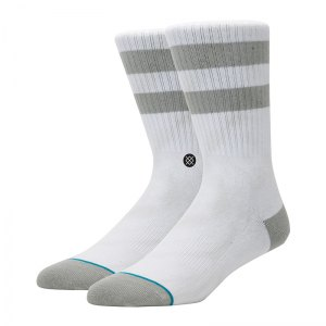 stance-uncommon-daybreaker-socks-weiss-socken-lifestyle-freizeit-herren-men-maenner-m556a17day.jpg