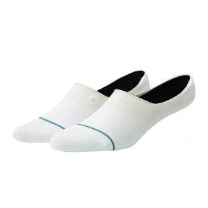 stance-uncommon-solids-gamut-3-pack-socks-weiss-unterwaesche-kult-sportlich-alltag-freizeit-m115b17gtp.jpg