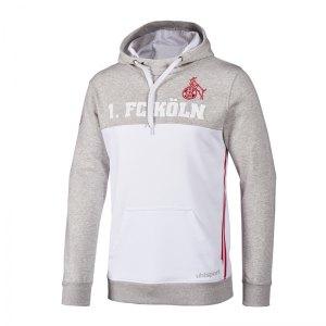 uhlsport-1--fc-koeln-hoody-kapuzensweatshirt-weiss-sport-koeln-uhlsport-fan-1005071031948.jpg