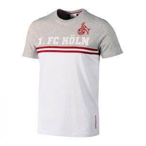 uhlsport-1--fc-koeln-sportswear-shirt-weiss-grau-sport-koeln-uhlsport-fan-1002161031948.jpg