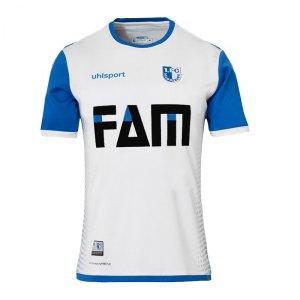 uhlsport-1-fc-magdeburg-trikot-away-2018-2019-1003384011130-replicas-trikots-national-fanshop-profimannschaft-ausstattung.jpg