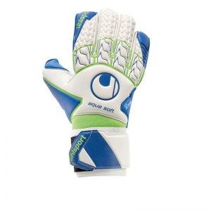 uhlsport-aquasoft-torwarthandschuh-weiss-f01-1011072-equipment-torwarthandschuhe-goalkeeper-torspieler-fangen.jpg