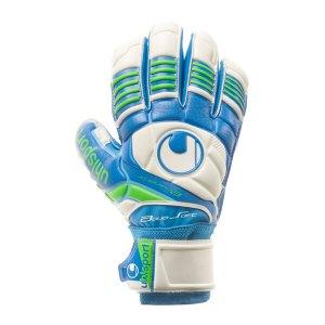 uhlsport-eliminator-aquasoft-rf-rollfinger-handschuh-torwarthandschuh-goalkeeper-men-herren-erwachsene-weiss-blau-gruen-f01-1000545.jpg