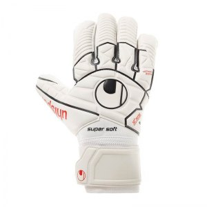 uhlsport-eliminator-comfort-hn-handschuh-f01-equipment-torspieler-keeper-gloves-torwart-handschuhe-1011020.jpg