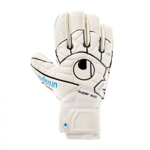 uhlsport-eliminator-comfort-rf-handschuh-f01-equipment-torspieler-keeper-gloves-torwart-handschuhe-1011018.jpg
