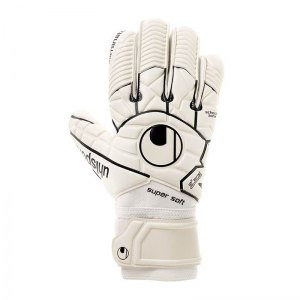 uhlsport-eliminator-comfort-textile-handschuh-f01-equipment-torspieler-keeper-gloves-torwart-handschuhe-1011019.jpg