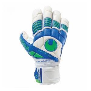 uhlsport-eliminator-handbett-soft-handschuh-torwarthandschuh-goalkeeper-gloves-torhueter-weiss-blau-f01-1000151.jpg