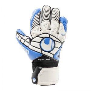 uhlsport-eliminator-soft-hn-comp-handschuh-torwarthandschuh-goalkeeper-torhueter-weiss-blau-f01-1000173.jpg