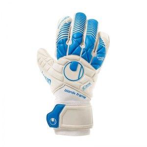 uhlsport-eliminator-supersoft-bionik-handschuh-f01-equipment-torspieler-keeper-gloves-torwart-handschuhe-1011015.jpg