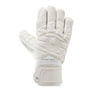 uhlsport-eliminator-supersoft-handschuh-154-f03-equipment-torwartbedarf-goalkeeper-gloves-sondermodell-weiss-1000168.jpg