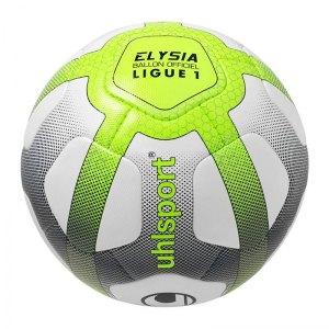 uhlsport-elysia-ballon-officiel-fussball-weiss-f01-spielball-frankreich-ligue-1-match-football-10016272017.jpg