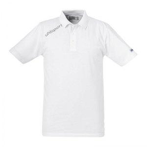 uhlsport-essential-poloshirt-kids-weiss-f09-polo-polohemd-klassiker-shortsleeve-sportpolo-training-komfortabel-1002118.jpg