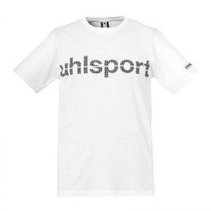 uhlsport-essential-promo-t-shirt-weiss-f09-shortsleeve-kurzarm-shirt-baumwolle-rundhalsausschnitt-markentreue-1002106.jpg
