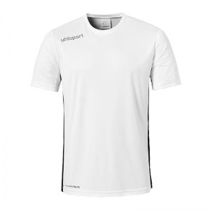 uhlsport-essential-trikot-kurzarm-kids-weiss-f10-trikot-shortsleeve-teamausstattung-teamswear-fussball-match-training-1003341.jpg