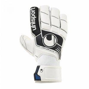 uhlsport-fangmaschine-soft-hn-handschuh-torwarthandschuh-goalkeeper-gloves-torhueter-weiss-schwarz-f01-1000140.jpg