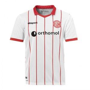 uhlsport-fortuna-duesseldorf-trikot-home-kids-17-18-kindertrikot-kurzarmtrikot-heimtrikot-fussballtrikot-homejersey-1003355011895.jpg