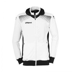 uhlsport-goal-tec-kapuzenjacke-weiss-schwarz-f03-kapuze-sportjacke-trainingsjacke-training-vereinsausstattung-teamswear-1005165.jpg