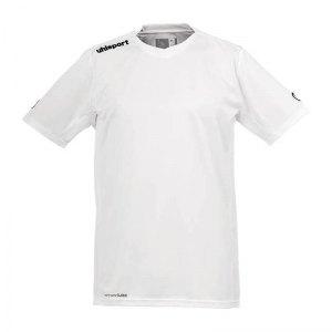 uhlsport-hattrick-trikot-kurzarm-kids-weiss-f07-vereinsausstattung-teamswear-matchday-training-fussball-sport-hattricker-1003254.jpg