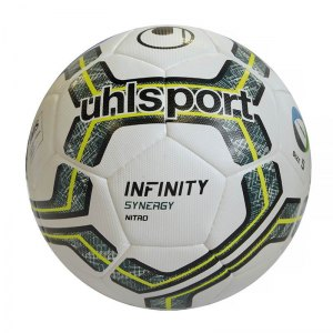 uhlsport-infinity-synergy-nitro-2-0-ball-weiss-f01-uhlsport-fussball-training-spiel-1001621.jpg